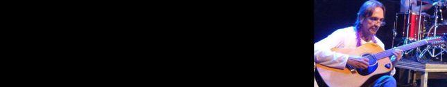 Nil Rodrigues