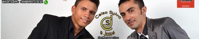Cantor Celso Sylva