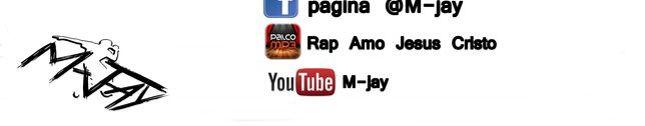 Rap-Amo Jesus Cristo