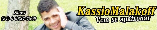 Kassio Malakoff