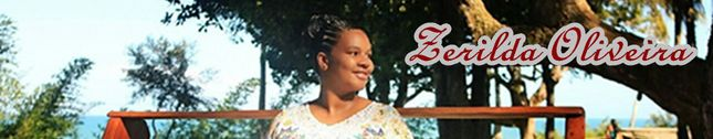Zerilda Oliveira