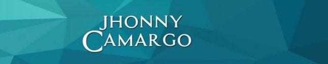 Cantor Jhonny Camargo