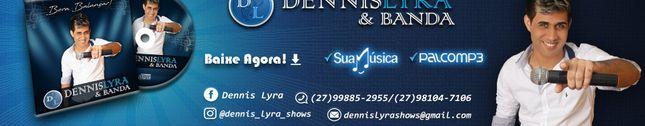 Dennis Lyra