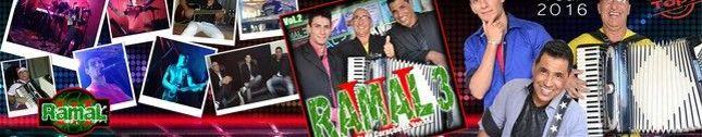 RAMAL 3