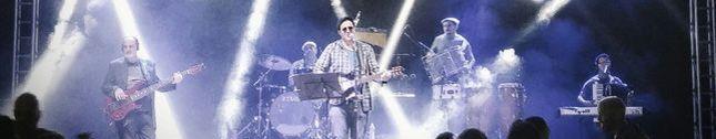 Leandro Prado