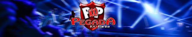 PEGADA 100 PAREA