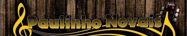 PAULINHO NOVAIS
