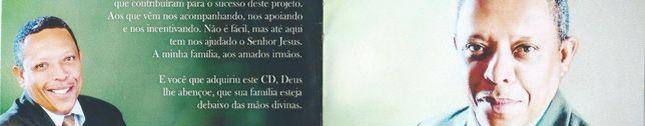 Juarez Freitas