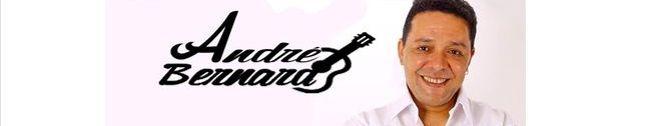 Andre Bernard