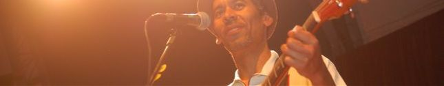 Celso Lira Trilhas Sonoras