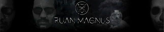 Ruan Magnus