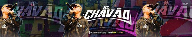 MC CHAVÃO