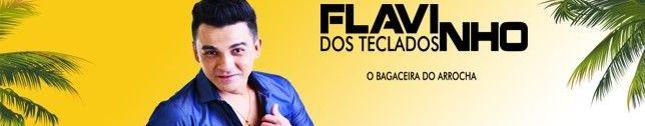 Flávio Marks
