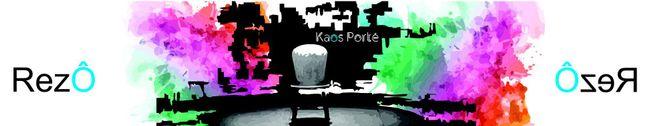 Kaos Porté