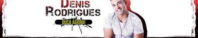 Denis Rodrigues(Acústico Sertanejo)