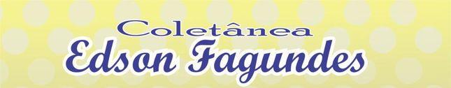 EDSON FAGUNDES