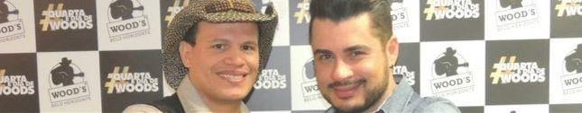 Sergio & Rodrigo