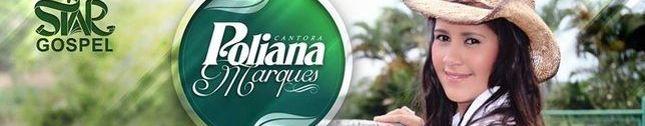 Poliana Marques Cantora e Composito