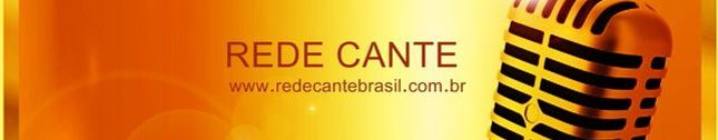 Rede Cante Brasil