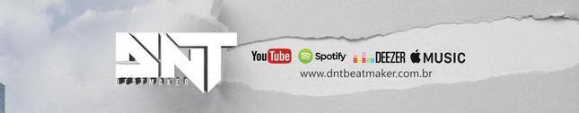 DNT Beatmaker