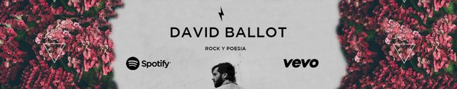 David Ballot