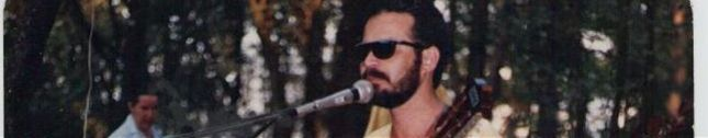 Roberto Agra