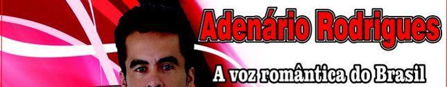 Adenario Rodrigues