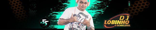 Lobinho DJ