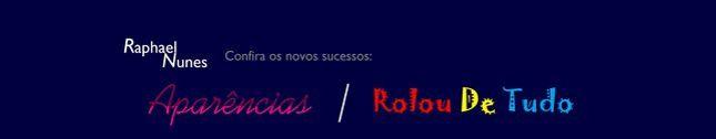 Raphael Nunes
