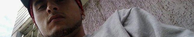 Khalib