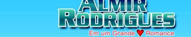 Almir Rodrigues