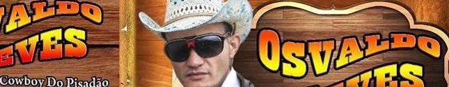 Osvaldo Neves