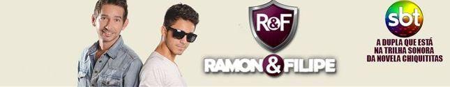 Ramon & Filipe