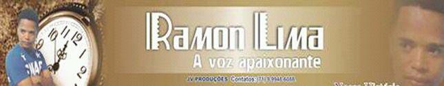 Ramon lima