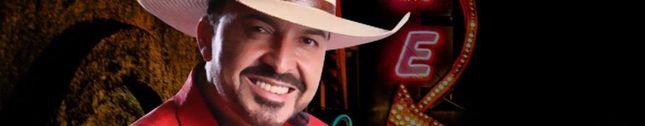 João Felipe - Cowboy Baladeiro
