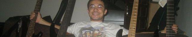 Fábio Galvão