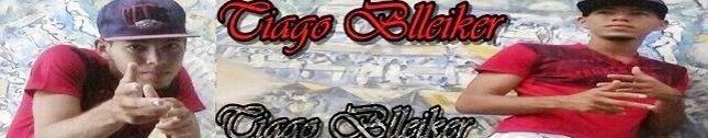 Tiago Blleiker o fenômeno   do pop