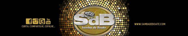 Samba de Boate