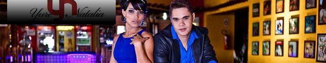 Yure & Natalia