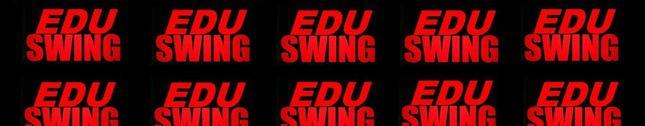 Edu Swing