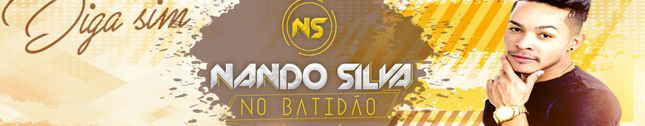 Nando Silva