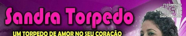 SANDRA TORPEDO