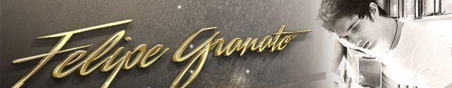 Felipe Granato