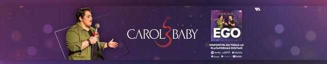 Carol Baby