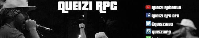 Queizi Rpc