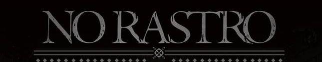 No Rastro