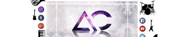 Banda Aliança de Cristo