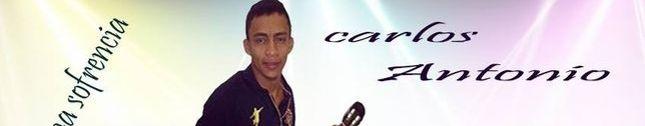 Carlos Antônio