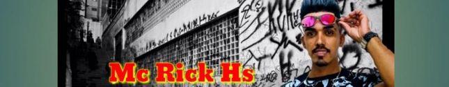 Mc Rick HS