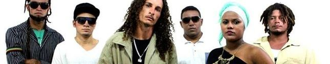 Hc Roots Reggae*